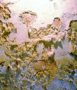 Hagedorn Bautenschutz: Schäden durch Salzausblühungen