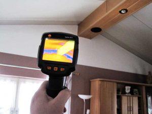 hagedorn-bautenschutz-messgeraet-thermografie_1_800x600